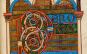 Das Hainricus-Missale. Bild 2