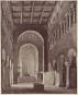 Das Heilige Grab in Gernrode. 2 Bände. Bild 2