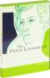 Das Heine Liederbuch. Bild 2