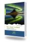 Das Island Lesebuch. Impressionen und Rezepte aus dem Land der Elfen und Trolle. Bild 2