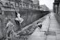 Das Jahrhundert des Henri Cartier-Bresson. Bild 2