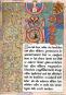 Das Kaiserbuch. Acht Jahrhunderte deutscher Geschichte. Von Karl d. Großen bis Maximilian I. Bild 2