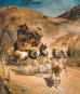 Das Kunstschaffen in der Schweiz 1848-2006. Bild 2
