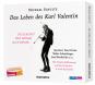 Das Leben des Karl Valentin. Hörbuch. Bild 2