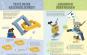 Das Lego-Spiele-Buch. 50 lustige Denkspiele, Rätsel, Puzzle und Bauduelle. Bild 2