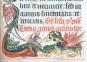 Das leuchtende Mittelalter. Bild 2