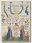 Das Lobgedicht auf König Robert von Anjou. Bild 2