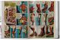Das Marvel-Zeitalter der Comics 1961-1978. Bild 2