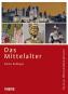 Das Mittelalter-Paket. 3 Bände. Bild 2