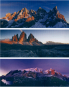 Das Naturerbe der Welt. Die faszinierendsten Nationalparks, Schutzgebiete und Biosphärenreservate der Erde Bild 2