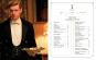 Das offizielle Downton-Abbey-Kochbuch. 125 Rezepte aus der britischen Erfolgsserie. Bild 2