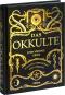 Das Okkulte in Kultur, Wissenschaft und Literatur. Bild 2