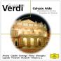Das Opern-Paket. 3 CDs. Bild 2