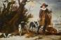 Das Paradies auf Erden. Flämische Landschaften von Bruegel bis Rubens. Bild 2