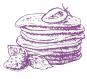Das Pfannkuchenbüchlein Bild 2