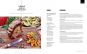 Das Prinzip Sonntagsbraten. 7 Tage Heimatküche. Bild 2
