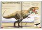 Das Riesenbuch der Dinosaurier. Bild 2