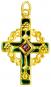 Das Romanow-Kreuz Bild 2