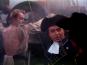Das Schiff der Verurteilten. DVD. Bild 2