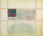 Das Schreibmeisterbuch des Franz Joachim Brechtel. Bild 2
