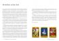 Das Tarot der Katharer. Das Geheime Wissen der Perfecti. Bild 2