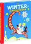 Das Wintermärchenbuch. 13 Erzählungen aus aller Welt. Bild 2