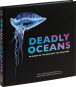 Deadly Oceans. Die tödlichsten Meeresbewohner. Bild 2