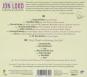 Deep Purple & Friends. Celebrating Jon Lord - The Rock Legend. 2 CDs. Bild 2