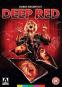 Deep Red. DVD. Bild 2