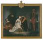 Delaroche and Lady Jane Grey. Bild 2