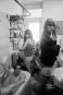 Dennis Hopper. Photographs 1961-1967. Bild 2