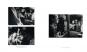 Dennis Hopper. Vintage Photographien aus den sechziger Jahren. The Lost Album. Bild 2