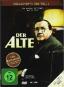 Der Alte 1977-1986 39 DVDs Bild 2
