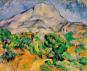 Der Berg. Schrecken und Faszination. Bild 2