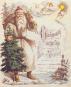 Der braven Kinder Weihnachtswünsche. Bild 2