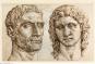 Der Brutus vom Kapitol. Ein Porträt macht Weltgeschichte. Bild 2