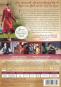 Der Buchladen der Florence Green. DVD. Bild 2