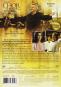 Der Chor - Stimmen des Herzens. DVD. Bild 2