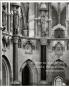 Der Dom zu Magdeburg. 2 Bände. Bild 2