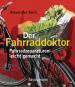 Der Fahrraddoktor. Fahrradreparaturen leicht gemacht. Bild 2