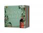 Der große Legendenschatz. 4 CD-Set. Bild 2