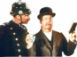 Der Hauptmann von Köpenick - Mit Heinz Rühmann und Hannelore Schroth DVD Bild 2