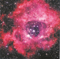 Der Himmelsbeobachter Bild 2