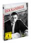 Der Kandidat (1980). DVD. Bild 2