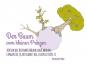 Der Kleine Prinz Buch und Affenbrotbaum Baobab im Set. Bild 2