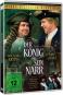 Der König und sein Narr. DVD. Bild 2