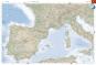 Der Kosmos Universalatlas - Ein Atlas für die ganze Familie Bild 2