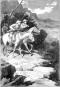 Der Krieg in Deutsch Südwest-Afrika 1904-1906 Bild 2