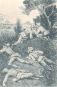 Der Krieg in Südwestafrika 1904-1906 - Reprint der Originalausgabe von 1907 - Limitiert und handnumeriert! Bild 2