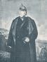 Der Krieg zwischen Deutschland und Frankreich in den Jahren 1870/71 - Reprint der Ausgabe von 1888 - Limitiert und handnumeriert! Bild 2
